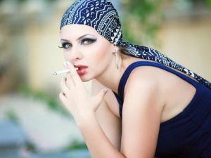 Сэксуально курять девки фото 412-446